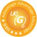 Ventajas Exclusivas para Miembros UEG