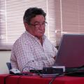 ©2008 UEG. II Conferencia de UEG sobre Geotermia Aplicada